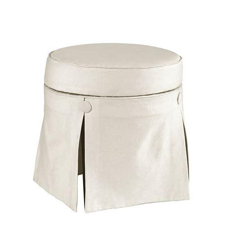 Ballard Designs Vanity Stool evie vanity stool