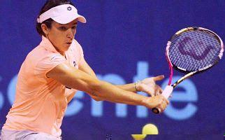2011 palermo & bad gastein women's singles tennis results