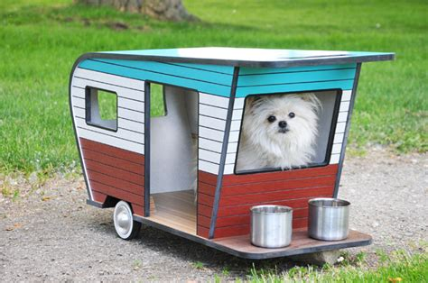 designer dog house luxury dog house www pixshark com images galleries with a bite