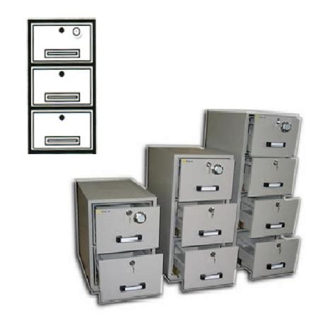 fire resistant file cabinet malaysia fireproof file cabinet malaysia full image for steel file