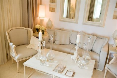 italian home decorating ideas borgo egnazia an harmonic balance between contemporaneity