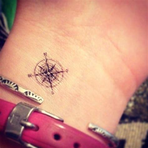 tattoo prices on wrist small wrist tattoo fmag com