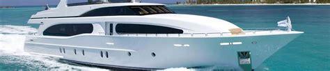 tappezzeria per barche tappezzeria mazza tappezzeria per auto moto barche