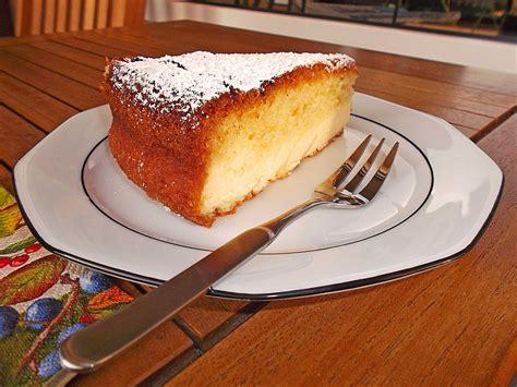 dreh dich um kuchen rezept dreh dich um kuchen rezept mit bild lumumba1311