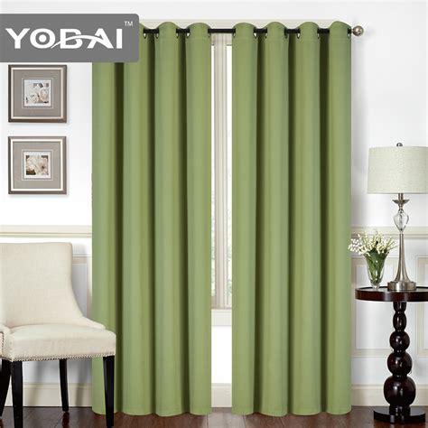 ready made drapery panels wholesale wholesale wholesale low price ready made curtains for home