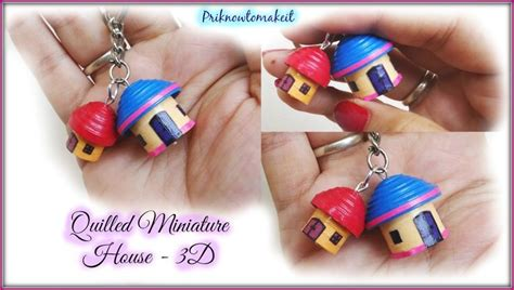 quilling miniatures tutorial 1603 best images about quilling on pinterest quilled