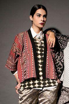 Baju Atasan Tank Top Blouse Merah Hitam Black Wanita Korea Import dress ulos batak bahan ulos kombinasi tenun bima ukuran s m warna hitam merah ungu