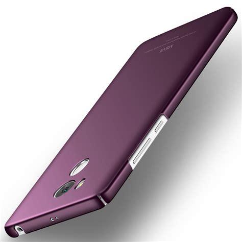 Xiaomi Redmi 2 Back Cover Casing Cover Baterai Matte for xiaomi redmi 4 pro cases 5 quot luxury msvii brand slim