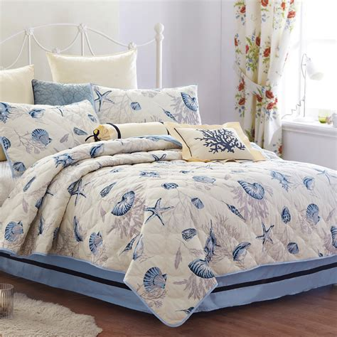 coverlets online quilts coverlets bedspreads reviews online shopping