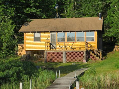 Cabins Up Mn by Tower Vacation Rental Vrbo 484756 1 Br Lake Vermilion Cabin In Mn Family And Pet Friendly
