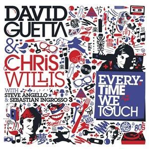 everytime we touch testo david guetta everytime we touch traduzione in italiano