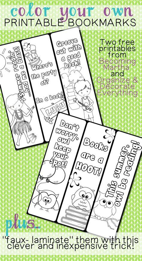usborne printable bookmarks usborne coloring bookmarks blooming spring coloring