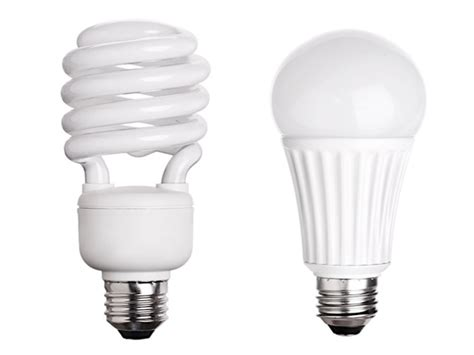 energy efficient incandescent light bulbs cfl vs led an illuminating look at energy efficient