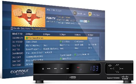 time warner whole house dvr time warner cable whole house wiring diagram dish cable wiring diagrams wiring diagram