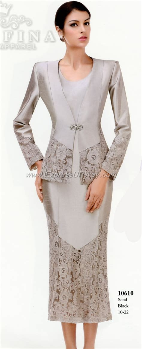 Kebaya Anabel Pink serafina womens suits for 2014 www expressurway