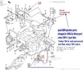 egr repair methods