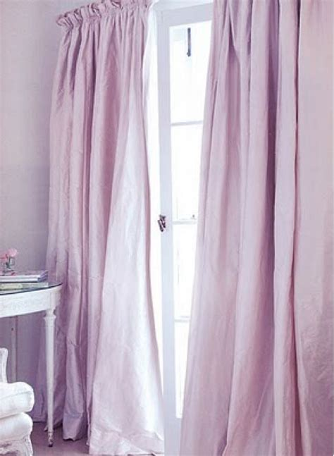 lilac drapes curtains lavender and lilacs on pinterest
