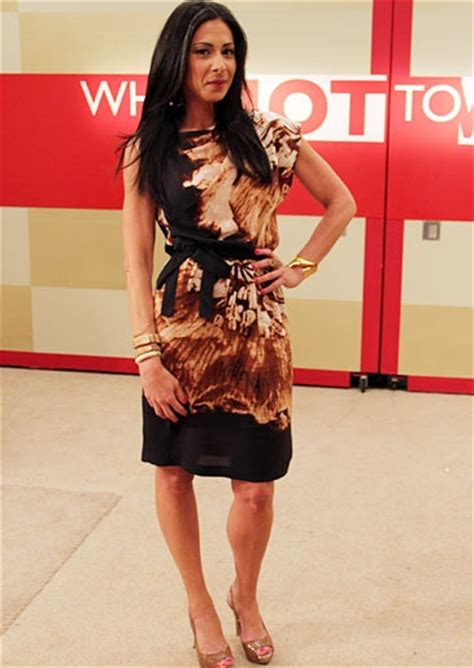 stacy london can tell you more than just what not to wear 24 best images about what not to wear tlc on pinterest