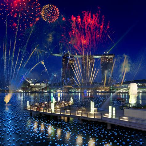 new year singapore wiki file photomontage of the marina bay sands and the merlion