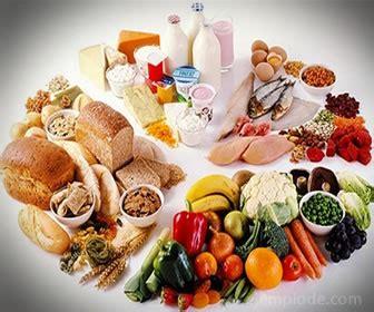 proteinas o carbohidratos ejemplo de alimentos que contienen carboh 237 dratos l 237 pidos