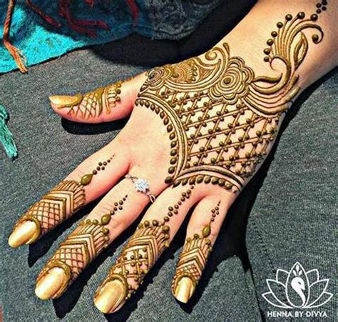 2016 new mehndi designs new mehndi design 2016 pics new style for 2016 2017