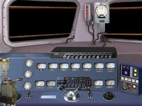 e444 cabina cabina e444 tartaruga