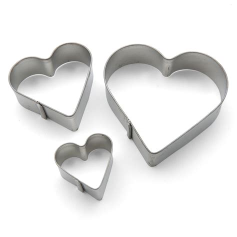 Cookie Cutter medium cookie cutter cuttercraft