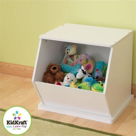 kid craft storage kidkraft storage canada