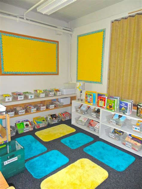 scholastic classroom rugs 1000 ideas about classroom rugs on circle time classroom carpets and the classroom