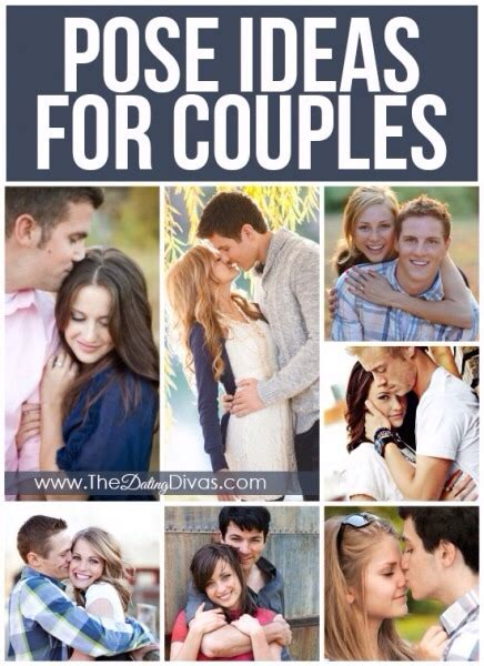 Just For Couples 45 Posing Ideas Just For Couples Trusper