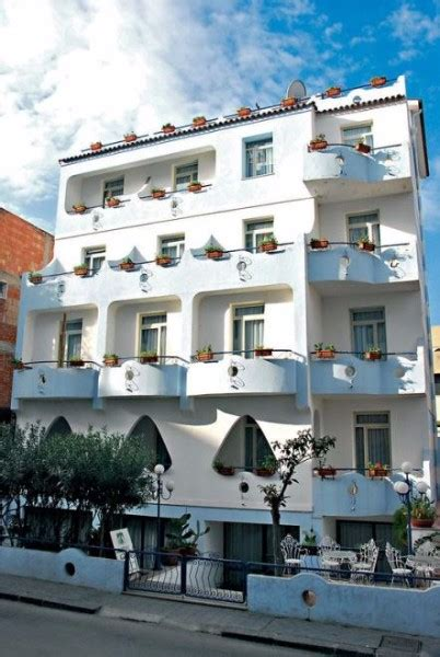 hotel villa giardini naxos hotel villa athena giardini naxos