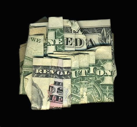 hidden messages on dollar bills by dan tague bored panda