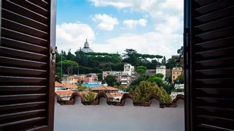 soggiornare a roma awesome dove soggiornare a roma contemporary house