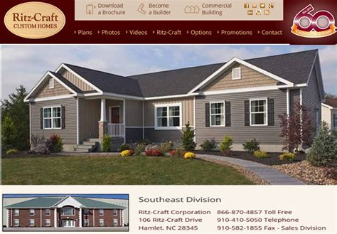 modular home plans ny modular home builders new york state mobile homes ideas