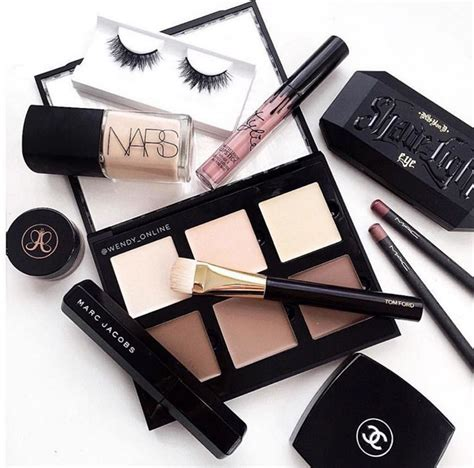 Themakeupgirls 99 Products by Sephora On The Go A Guide To Finding Products That Are