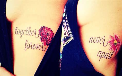 imagenes tatuajes para hermanas top pensamientos para bodas images for pinterest tattoos