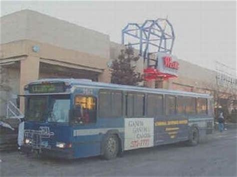 milford mall adress luxebythebeach
