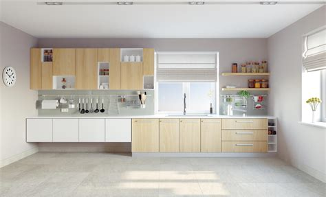 cuisine sur mesure but meuble de cuisine sur mesure dessinetonmeuble