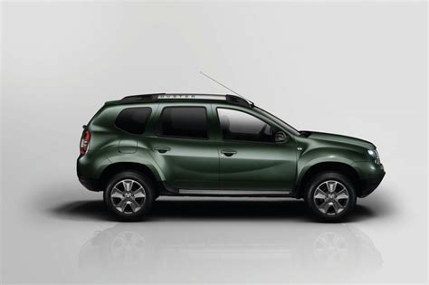 duster renault 2014 2014 renault duster price top auto magazine