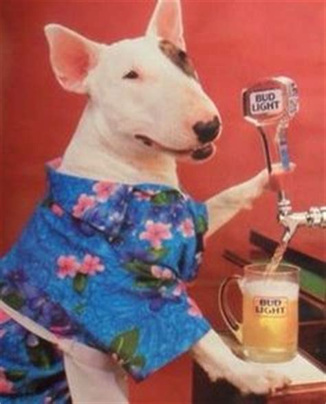 spuds mackenzie 1000 images about food drink icons on colonel sanders general mills
