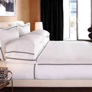 Bed Linens For Sale Frette Quot Hotel Quot Bedding Bloomingdale S