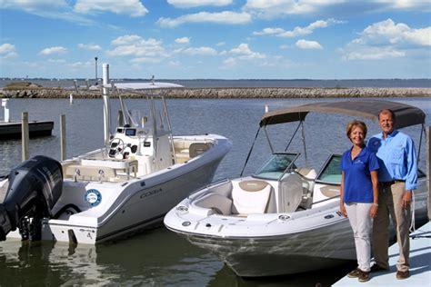 freedom boat club locations freedom boat club catawba island ohio partners freedom