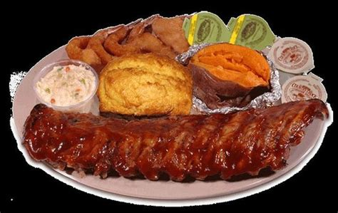 backyard bar b que backyard boys bar b que south daytona menu prices restaurant reviews tripadvisor