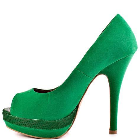 emerald high heels emerald high heels 28 images emerald green high heels