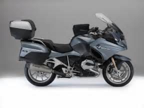 bmw r 1200 rt 2014 motorrad fotos motorrad bilder