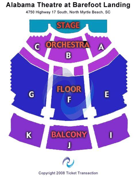 concert venues in myrtle beach, sc | concertfix.com