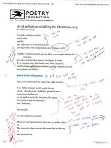 The Door Miroslav Holub Essay by A Retail After The Mfa March 2013
