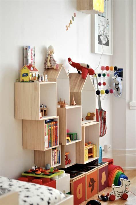 etagere chambre d enfant les 233 tag 232 res cubes comme mobiliers pratiques et comme