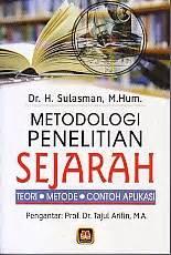 Metode Penelitian Pendidikan Mahmud Pustaka Setia toko buku rahma pusat buku pelajaran sd smp sma smk perguruan tinggi agama islam dan umum
