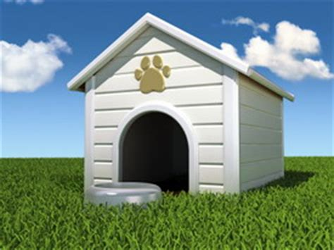how to build a basic dog house simple dog house plans